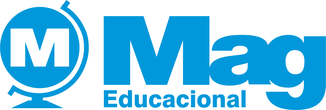 Mag Educacional